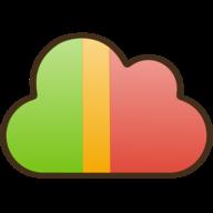 Cloud Combine